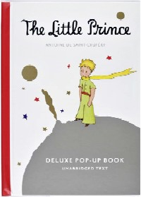 the little prince page 99 the official website news games