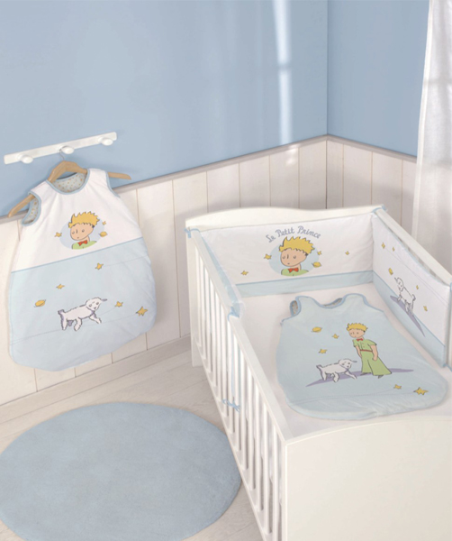 New In September Specially For Babies